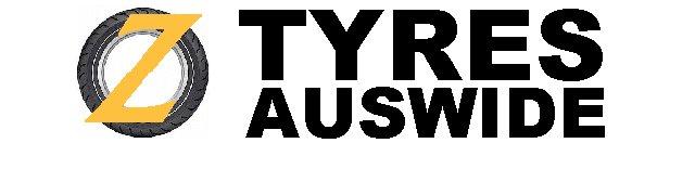 OzTyres Store