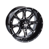 ATV Wheels - OzTyres