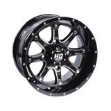 ATV Wheels - OzTyres