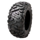 ATV & Quad - OzTyres