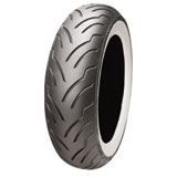 Motorcycle WhiteWall - OzTyres