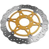 Brakes - Rotors - OzTyres