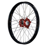 Motorcycle Wheels - OzTyres