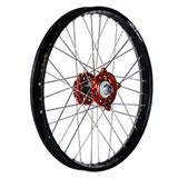 Motorcycle Wheels - OzTyres