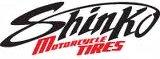 Shinko Motorcycle Tyres - OzTyres